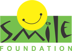 Smile Foundation