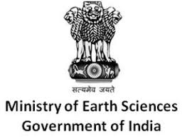 Ministry of Earth Sciences, Government of India